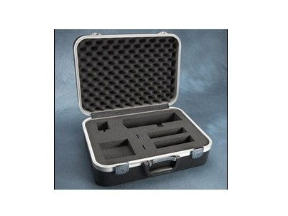 Roto Molded Instrument Case