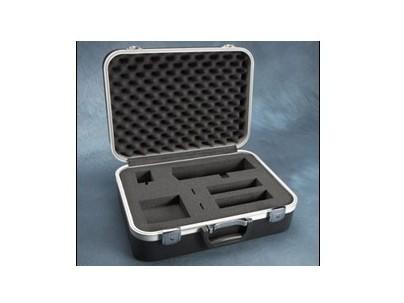 Roto Molded Instrument Case