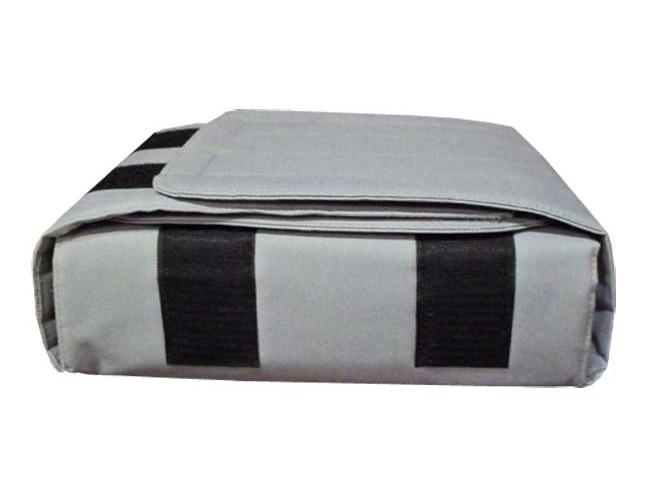 Velcro Catalog Case