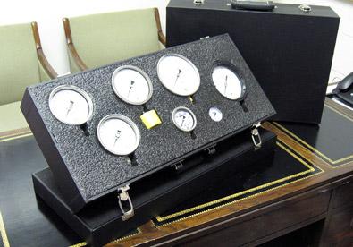 Sample Cases